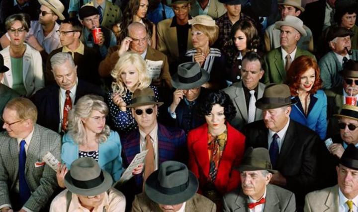 006-Crowd-1-Stan-Douglas-850x504