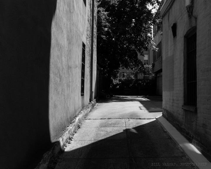 130620_Street-102