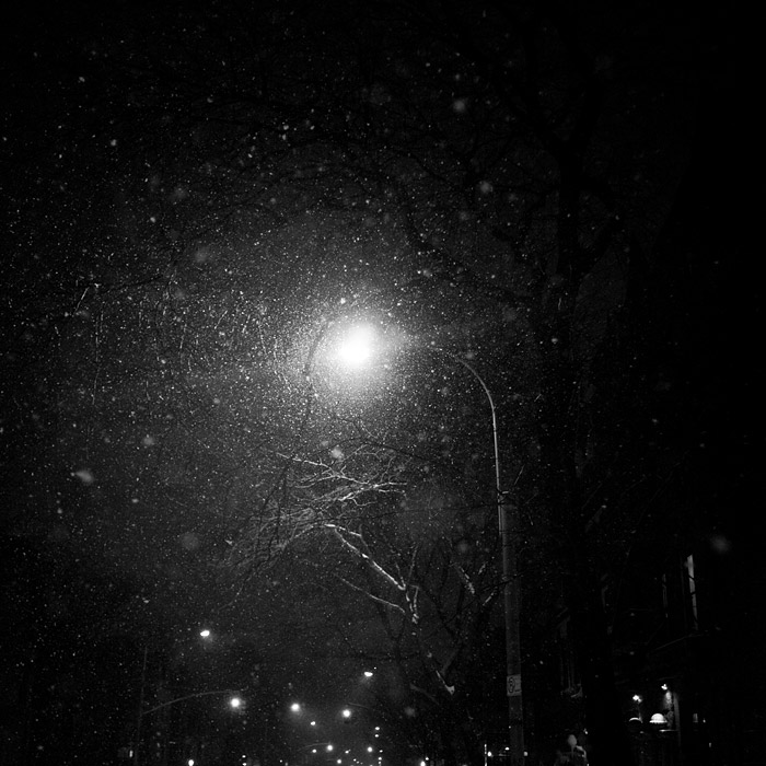 street_021208_2.jpg