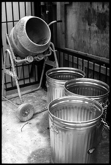 Leica_020208_14.jpg