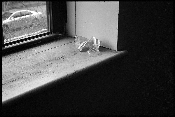 Leica_020208_0.jpg