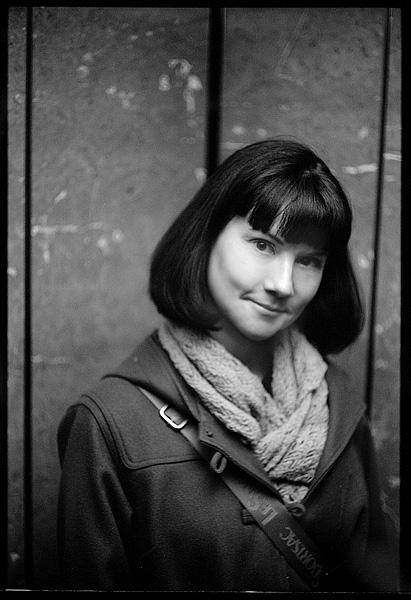 Frances_Leica_021508_7.jpg