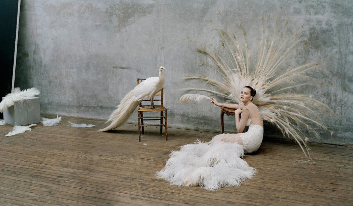 Conceptual-and-Fashion-Photography-by-Tim-Walker-1