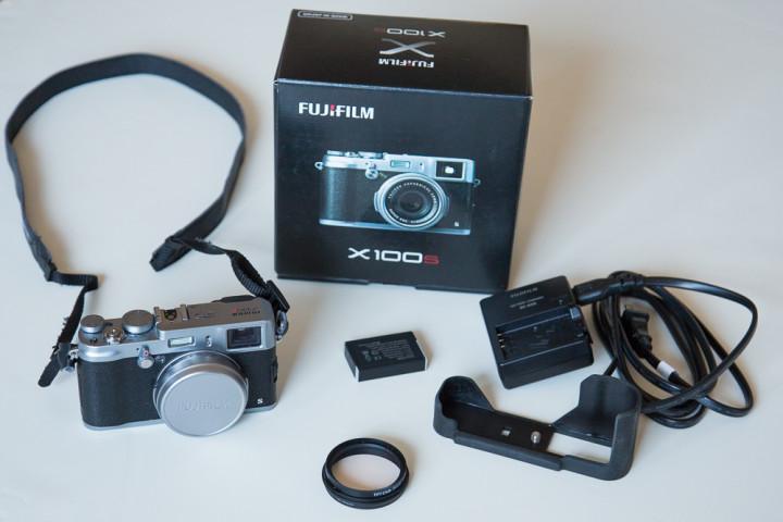 FujiX100s_Sale-200