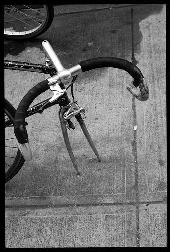 LeicaScan_bike.jpg