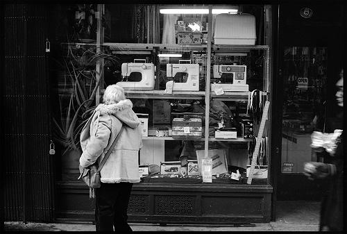 LeicaScan_sewing.jpg