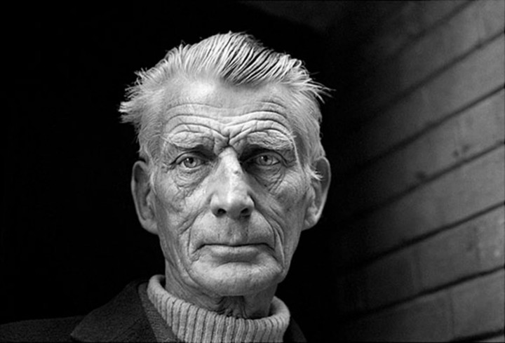 Samuel-Beckett-by-Jane-Bo-001-1