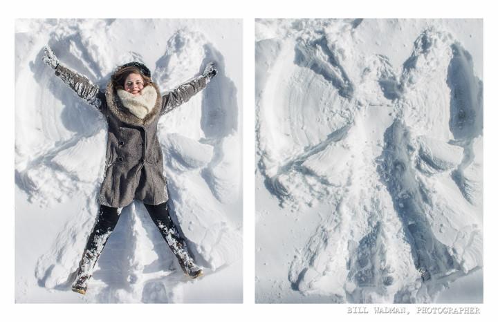 SnowAngelCait