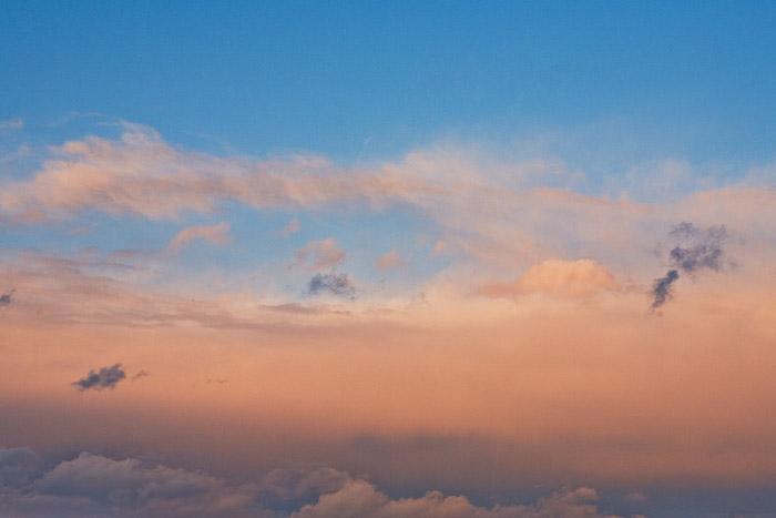 sky_021008_01.jpg