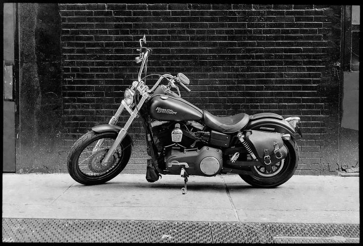 bike1440