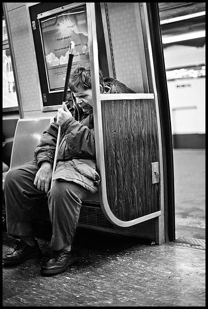 blind-man-subway.jpg
