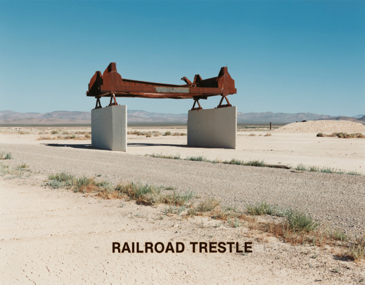 ca93-railroad-trestle-1
