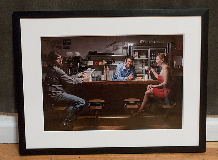 frameDestination