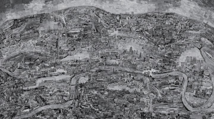 sohei-nishino-london-01